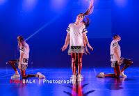 Han Balk Voorster Dansdag 2016-4854.jpg