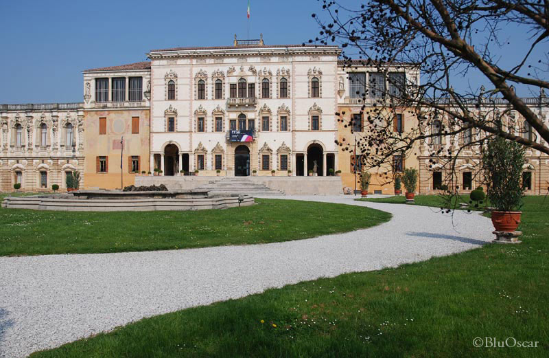 Villa Contarini 61