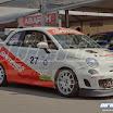 Circuito-da-Boavista-WTCC-2013-96.jpg