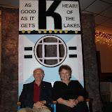 Community Event 2005: Keego Harbor 50th Anniversary - DSC06172.JPG