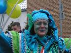 carnaval 2102.jpg