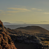 galapagos - Galapagos_FB-150.jpg