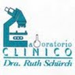 Laboratorio Clinico D