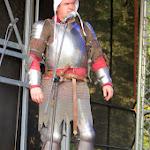 grunwald-2013 (62).jpg
