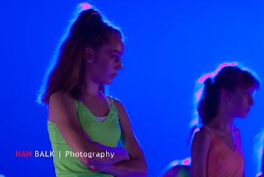 Han Balk Agios Theater Middag 2012-20120630-018.jpg