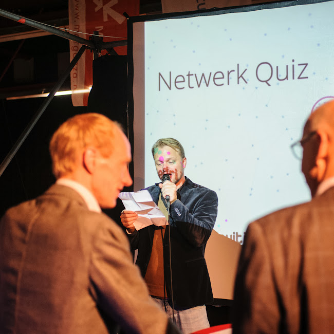 Global_Networks-Promotiedagen-2013-4.jpg