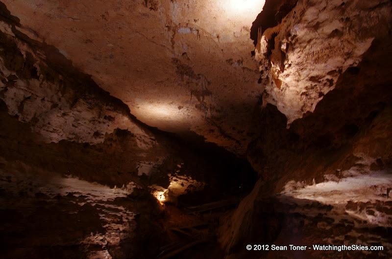 05-14-12 Missouri Caves Mines & Scenery - IMGP2533.JPG
