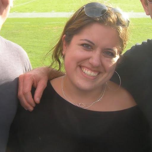 Lisa Lester