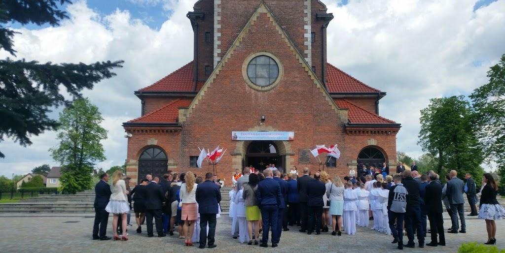 Pierwsza Komunia Św. w Niegowici, 16.05.2016 - IMG-20160516-WA0018.jpg