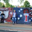 festyn 2010 116.jpg