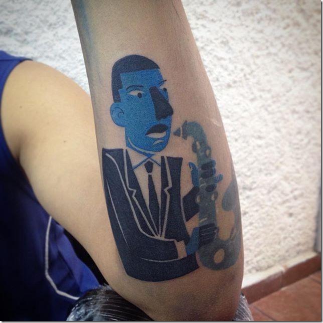 tatuajes_de_musica_36