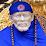 Raju V's profile photo