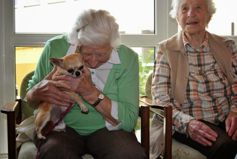 2014-05-27: Besuch im Alten- und Pflegeheim St. Michael - DSC_0200.JPG