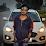 anusuru prasanth's profile photo