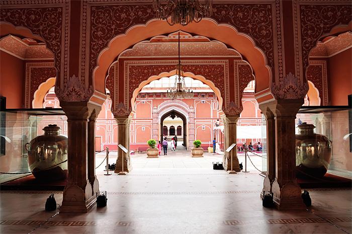 Jaipur39.JPG