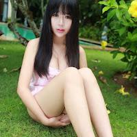 [XiuRen] 2014.09.15 No.215 八宝icey 0026.jpg