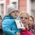 06.10.12 Tartu Sügisjooksu TILLUjooks ja MINImaraton - AS20121006TSLM_124V.jpg
