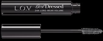 LOV-best-dressed-24h-long-wear-volume-mascara-100-p2-os-300dpi_1467112731