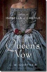 queens vow