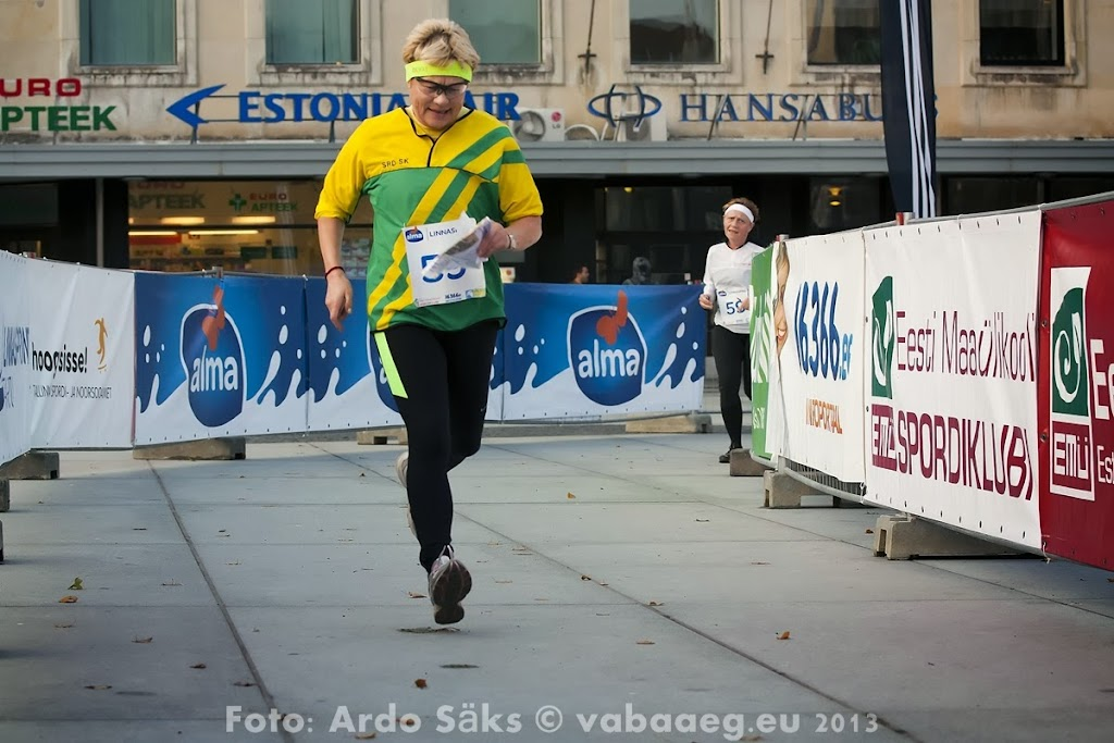 2013.09.18 Alma Linnasprint Tallinna II etapp - AS20130918TLLS_078S.jpg