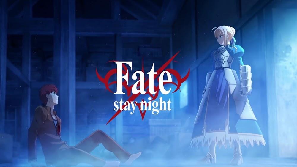 fate_heavens_feel_1_01.jpg