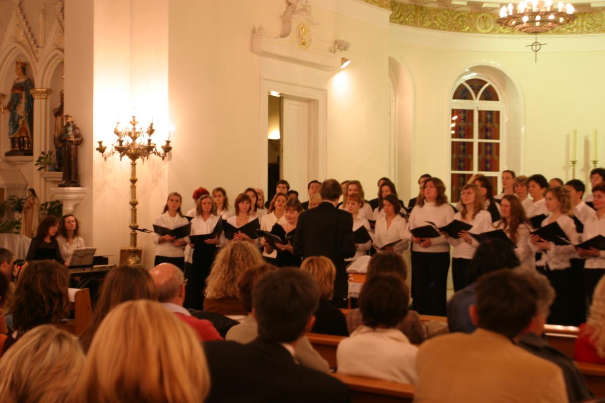 2006-winter-mos-concert-saint-louis - IMG_0994.JPG