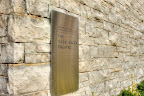 Wiarton Wall Stone