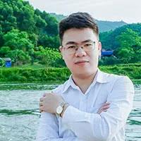 camera thai nguyen