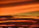 20141109 ondergaande zon1.jpg