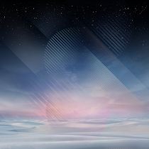 note 8 wallpaper (1).png