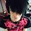 Ashton Vanity's profile photo