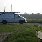 Overgangslooptocht Wilde Vaart 2008 - CIMG1239.JPG