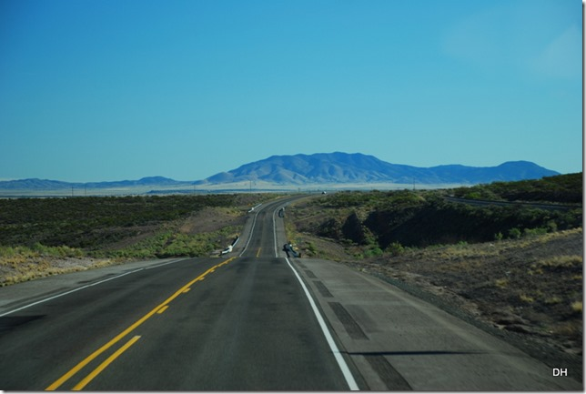 04-14-16 A Alamogordo-Border 54-40-54 (50)