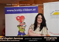 KiddyRib13Mar15_166 (1024x683).jpg