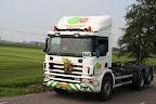 Truckrit 2011-110.jpg