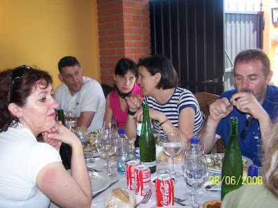 GWCG 2008 (177).jpg