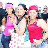CelebrationIndependenceDayColombia22July2012Showymas