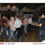 pitchfork_erntefest2012__027.JPG