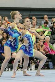 Han Balk Fantastic Gymnastics 2015-9476.jpg