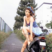 Bomb.TV 2007-09 Yoko Kumada BombTV-ky034.jpg