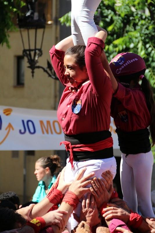 Actuació Festa Major Mollerussa 17-05-15 - IMG_1177.JPG