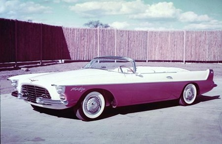 1955_chrysler_flight_sweep_I