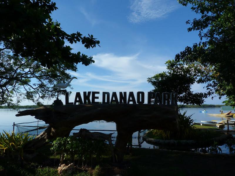 Camotes et Poron island - philippines1%2B1025.JPG