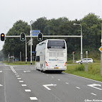 Beulas Jewel Drenthe Tours Assen (128).jpg