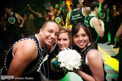 Foto 2571. Marcadores: 18/09/2010, Casamento Beatriz e Delmiro, Cerimonial, Flavia Cavaliere, Rio de Janeiro