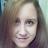 Rachel Sickler avatar image