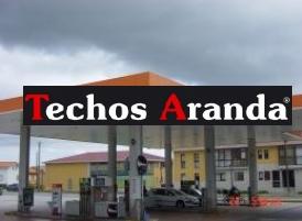 Precios Ofertas Techos Aluminio Madrid