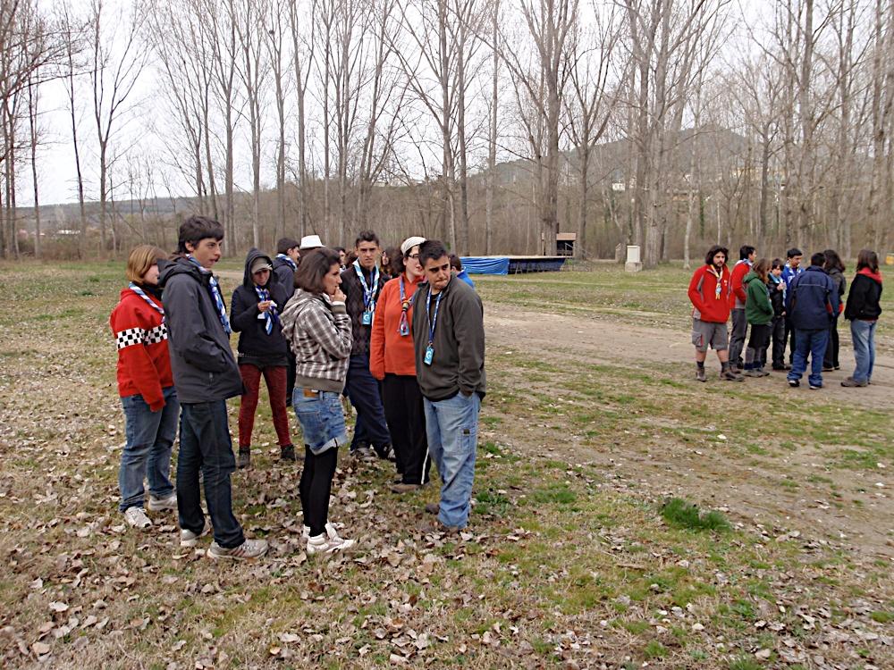 Campaments Generals 2010 - P4030261.JPG