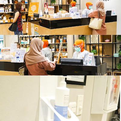 erha-clinic-surabaya