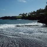 Hawaii Day 5 - 114_1577.JPG